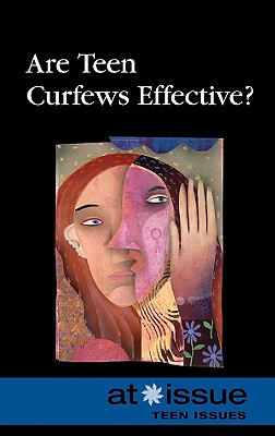 Are Teen Curfews Effective? By Espejo, Roman (EDT)
